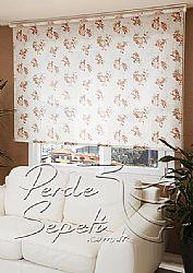 Güller Design Stor Perde - 1