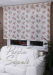 Güller Design Stor Perde - 3