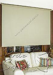 Kese Kağıdı Neo Classic Serisi Stor Perde - 3