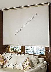 Kese Kağıdı Pearl Stor Perde - 1