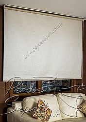 Kese Kağıdı Pearl Stor Perde - 3