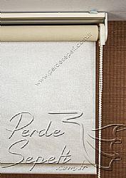 Kese Kağıdı Pearl Stor Perde - 4