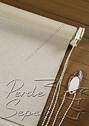 Kese Kağıdı Pearl Stor Perde - 5