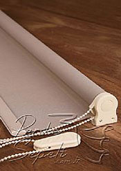 Kese Kağıdı Tül Stor Perde - 4